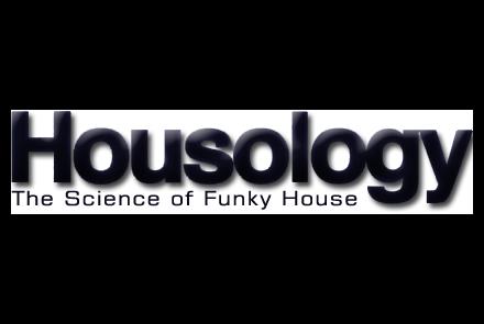 Housology