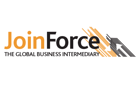 JoinForce