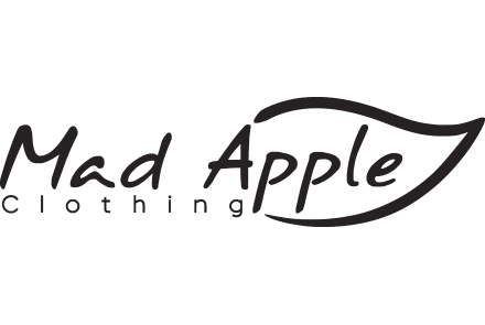 Mad Apple Clothing